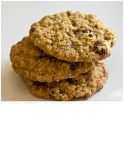 rp_Cookies.jpg