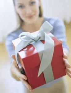 Sugestões de Presentes Para Gourmet