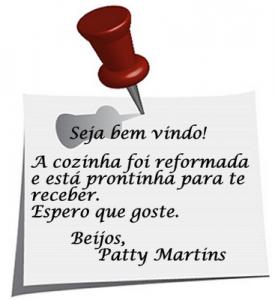 rp_Recado-Fim-da-reforma.png