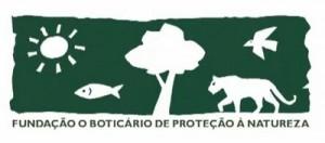 Vídeo sobre o Parque Nacional do Catimbau para a Fundação Boticário