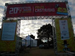 Festival de Inverno de Garanhuns – CASTAINHO  #fig2010