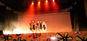 Festival de Inverno de Garanhuns – DANÇA  #fig2010