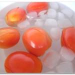 Molho de Tomates (9)