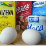 Sobremesa de Morango (4)