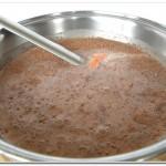 Sobremesa de Morango (5)