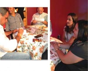 Concurso Gastronômico de Garanhuns – Primeiro dia, última parte