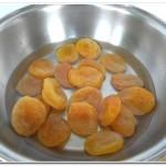 Lombo suíno c purê de damasco (10)