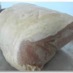 Lombo suíno c purê de damasco (4)