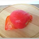 tomate (2)