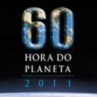 Hora do Planeta – O que você vai fazer para o planeta?