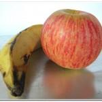 Bolinho de chuva c banana e maçã (3)