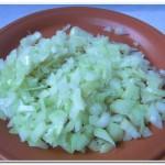 Farofa de Cebola com Manteiga (3)