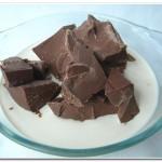 Fondue de Chocolate (6)
