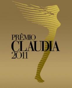 A maior premiação da mulher brasileira: #PrêmioCLAUDIA