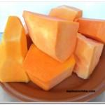 sopa de abóbora (2)