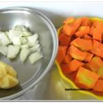 sopa de abóbora (4)