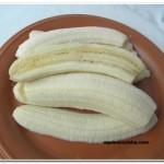 Bolo invertido de banana com canela (4)