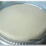 manjar de leite condensado com calda de geleia (8)
