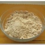 Amaretti de castanha de caju (5)