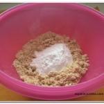 Amaretti de castanha de caju (6)
