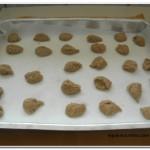 Amaretti de castanha de caju (8)