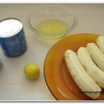 Sobremesa de banana (2)