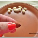 como tirar a pele de amêndoas (4)