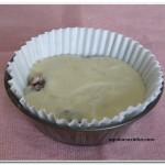 muffin de cranberries (12)
