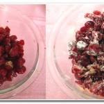 muffin de cranberries (2)