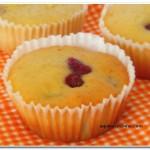 muffin de cranberries (3)