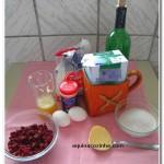 muffin de cranberries (5)