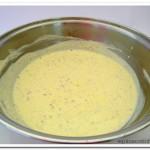 Filé de frango com molho de mostarda em grãos (31)