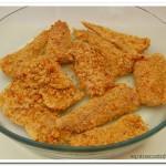 peixe-crispy (12)