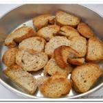 peixe-crispy (4)