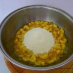 Farofa de Banana (6)