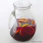 Bebida refrescante de vinho (5)