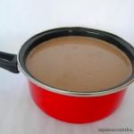 creme de chocolate tipo danete (3)