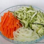 Espaguete com abobrinha e cenoura (2)
