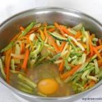 Espaguete com abobrinha e cenoura (5)
