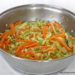 Espaguete com abobrinha e cenoura (6)