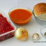 Almondega+de+carne+(3)
