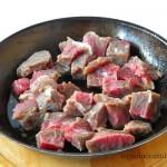 Carne+do+sol+com+pirao+de+leite+(6)