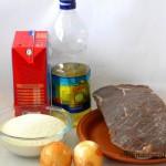 Carne+do+sol+com+pirao+de+leite+(7)