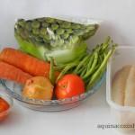 File+de+peixe+com+legumes+(2)