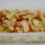 File+de+peixe+com+legumes+(3)