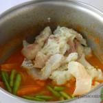 File+de+peixe+com+legumes+(5)