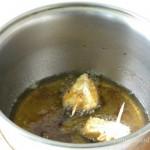 Espetinho+frango (8)