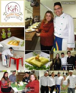 Garanhuns_Gastronomia_kefi