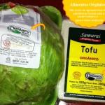 Alerta – Consumo de alimentos com agrotóxicos