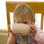 Alimentação Infantil – Especial Dia das Crianças